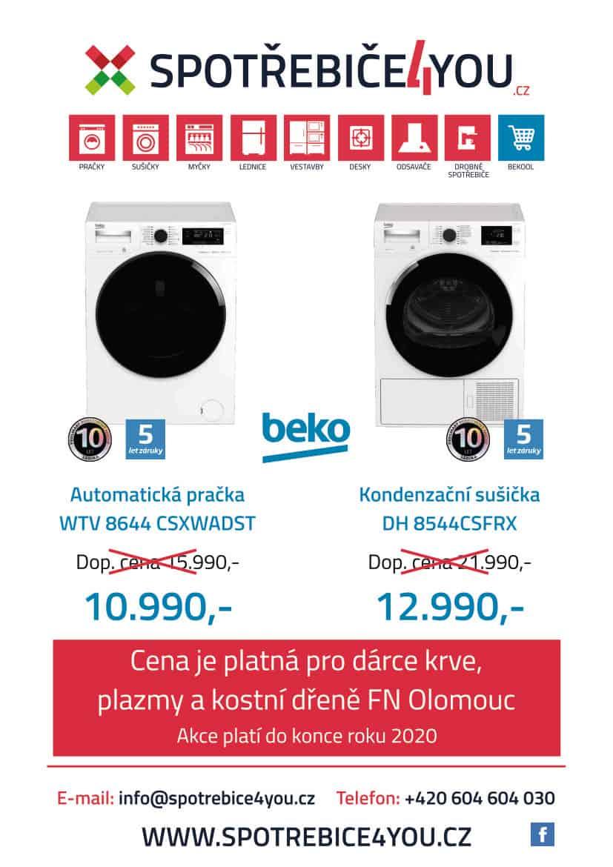 Katalog_darci_2020_Stránka_3.BEKO JPG
